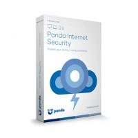 Panda Internet Security – 1 User