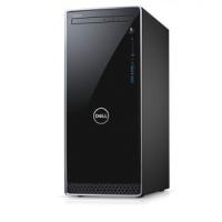 Dell Inspiron Desktop 3670 Brand Pc